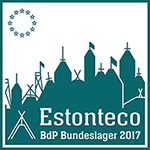 BdP_Bundeslager_Estonteco_2017_Logo_final